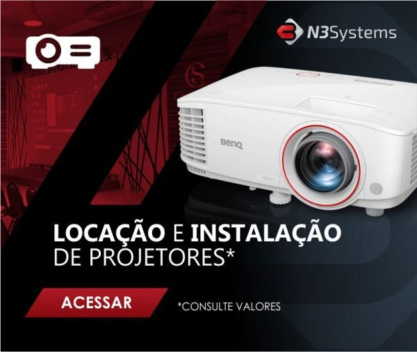 locacao_projetores_n3systems_banner