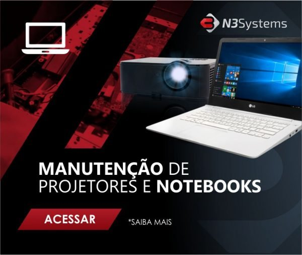 notebooks_projetores_n3systems_banner