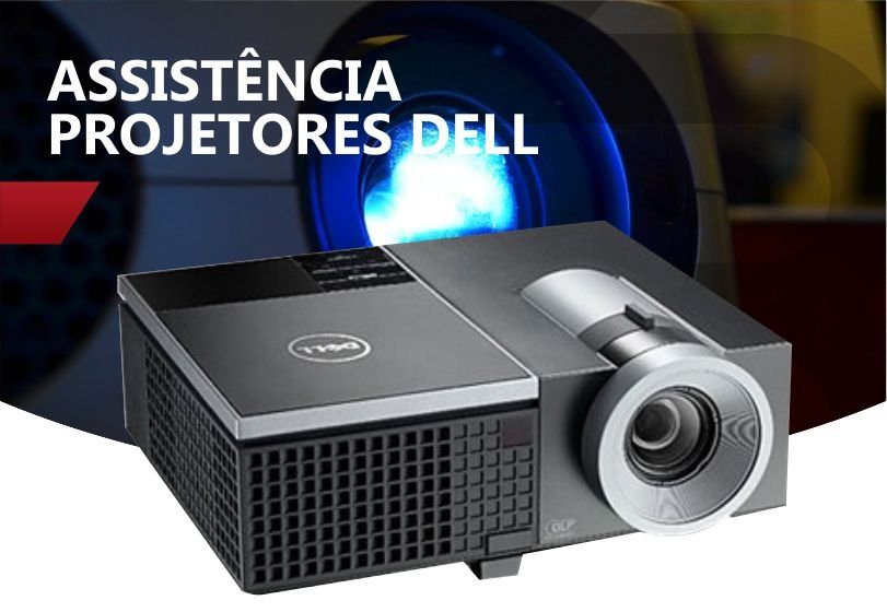 assistencia_projetores_dell_n3systems