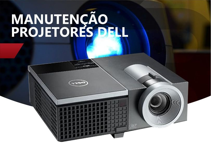 manutencao_projetores_dell_n3systems