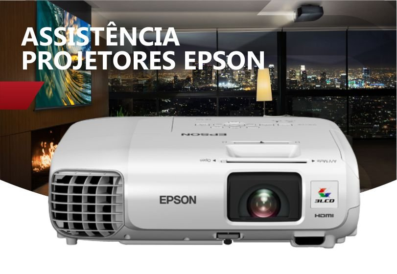 assistencia_projetores_epson_n3systems
