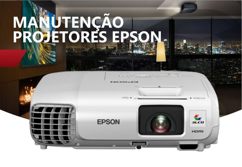 manutencao_projetores_epson_n3systems