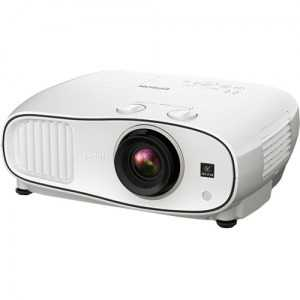 projetor-Epson-Powerlite-Home-Cinema-3500_300x300
